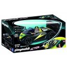 Playmobil 9089 - RC Supersport Racer