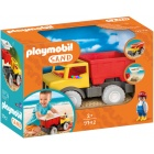 Playmobil 9142 - Billencs