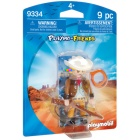 Playmobil 9334 - Seriff