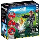 Playmobil 9347 - Peter Venkman