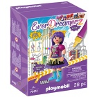 Playmobil 70473 - Comic World - Viona