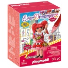 Playmobil 70474 - Comic World - Starleen