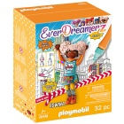 Playmobil 70476 - Comic World - Edwina