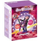 Playmobil 70581 - Viona - Music World